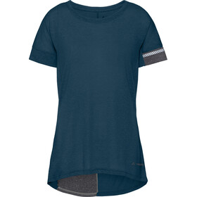 VAUDE Cevio T-Shirt Women teal
